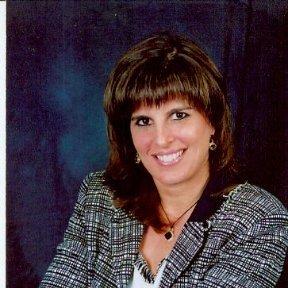 Laura Dominguez Vasquez