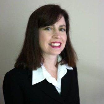 Emily Chamblee