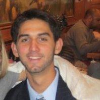 Anthony Scafidi