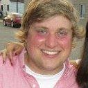 Nate Erickson