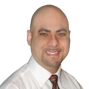 Pedro Velez SFR