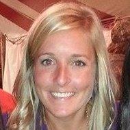 Katie Grohsmeyer