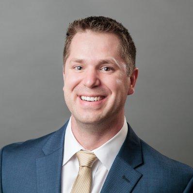 Justin Sumner, CFS®