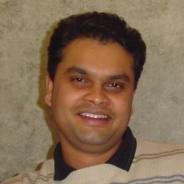 Nara Murthy