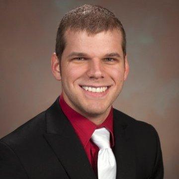 Aaron Speier