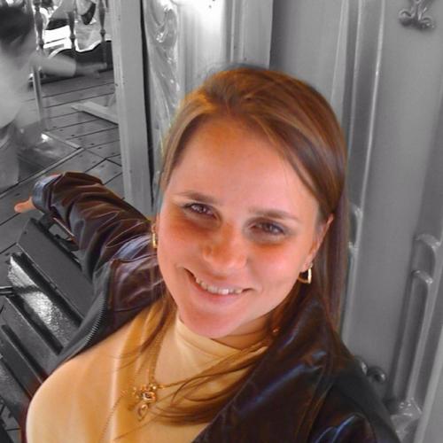 Alexandra Janceski