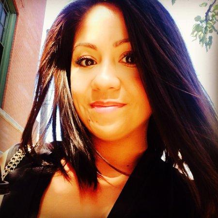 Kimberly Cariaga