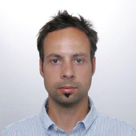 Armin Wasicek