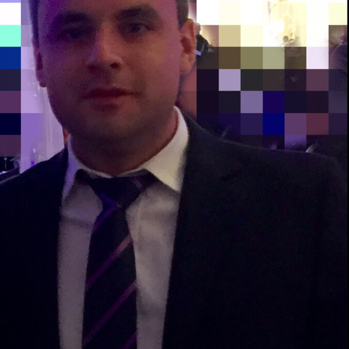 Javier Bracamonte