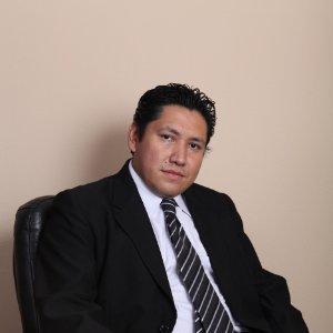 Dario Abel Son Soyoy