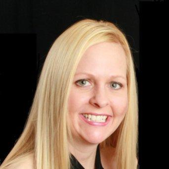 Kristi Mallon Cannon