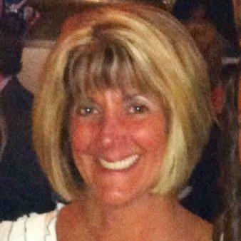 Lorraine Erieg RN, BSN, VA-BC