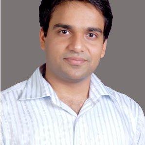 Hitesh Gupta