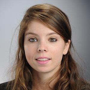 Isabelle Hocq