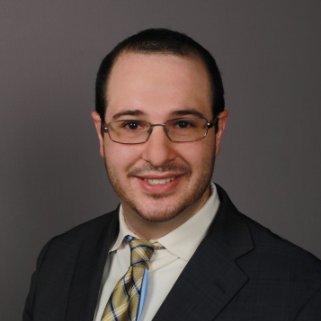 Scott Weinreb
