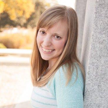 Katherine Lee Mullins