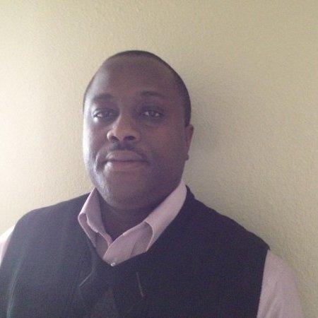 Bernard Ndekere