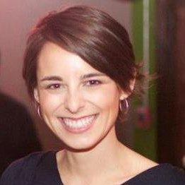 Alicia Pimental
