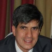 Manuel Jasso
