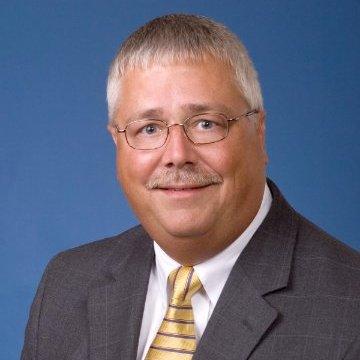 Bob Luley