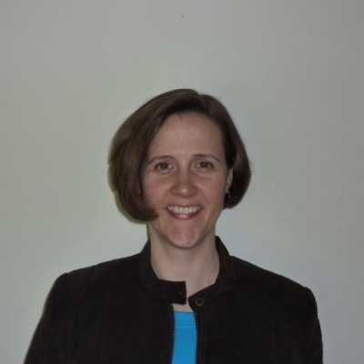 Beth Zak, PMP
