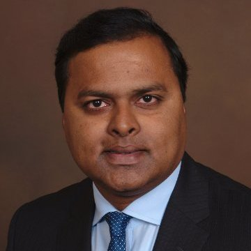 Ram Mattapalli, MBA