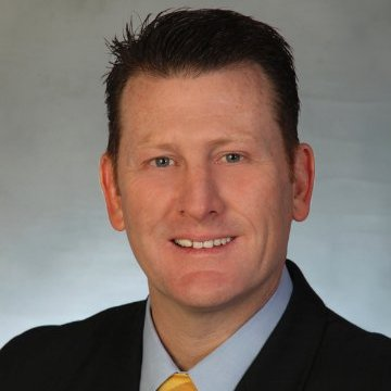 Kenneth Stanley, CFA