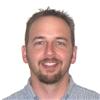Brian Uerkwitz