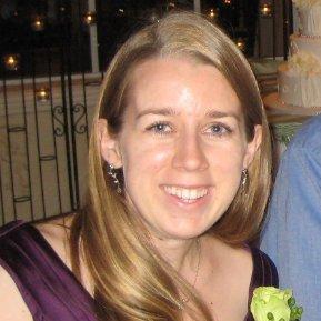 Jaclyn Bielby