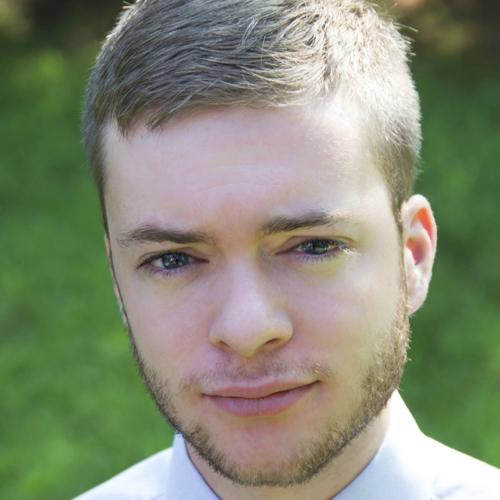 Cory LeBihan