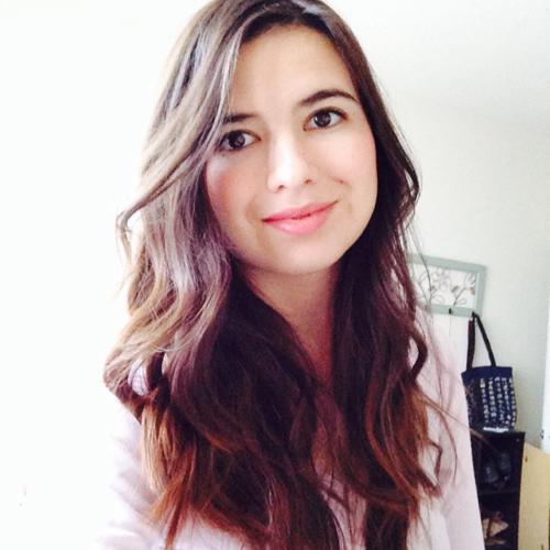 Shannon Winchester