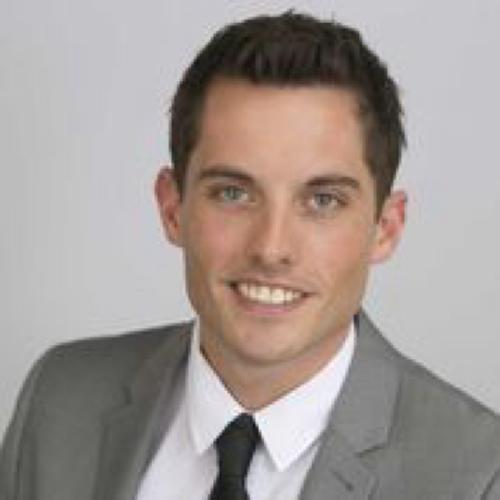 Cameron Bevan