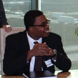 Hermes Ndjitchoua