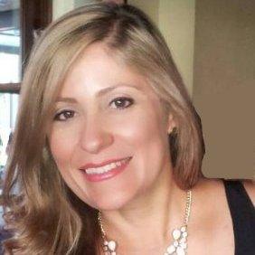 Mari Garcia-Pineiros,IIDA, ASID, NEWH