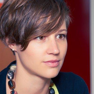 Sabine Wanger