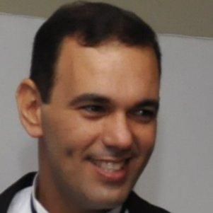 Mauro Jorand