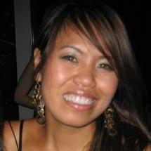 Connie Huynh Busby