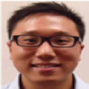Cheuk Man Kelvin Yuen