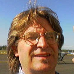 Neil Havermale