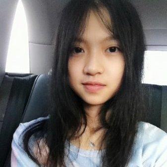 Yin Zhao