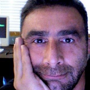 Claudio Yerahian