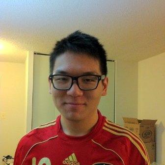 Eddie Tseng
