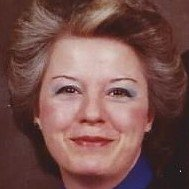 Anne Markovski