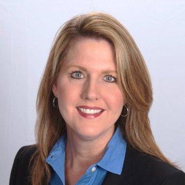 LeAnne Kuefler