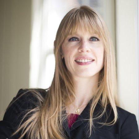Amanda Wendt