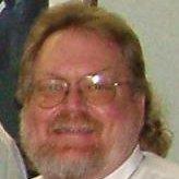 Jim Fister