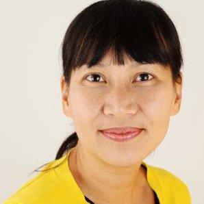 Khai Thu Nguyen