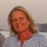 Patricia Monroe
