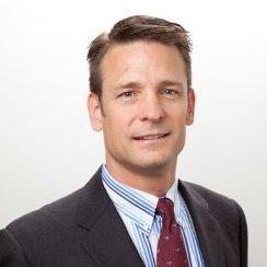 Michael Girouard