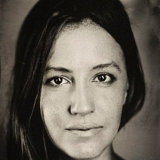 Ekaterina Kulesova